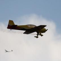 Flugtag-11
