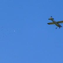 Flugtag-23