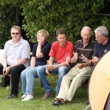 Sommerfest-2013-11