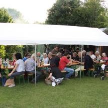 Sommerfest-2013-14