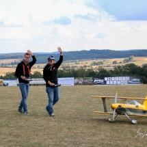 k-Flugtag LSV 2018 (121)