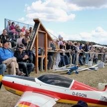 k-Flugtag LSV 2018 (293)