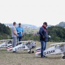 k-Flugtag LSV 2018 (297)