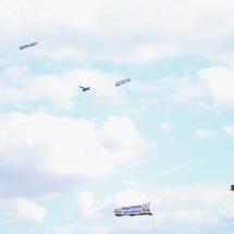 k-Flugtag LSV 2018 (329)