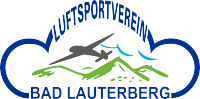 Luftsportverein Bad Lauterberg e.V.