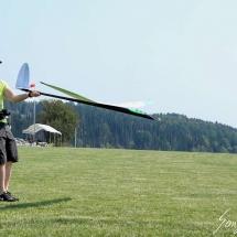k-Flugtag 2019-165