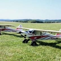 k-Flugtag 2019-56